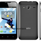 Spice Stellar Nhance 2 (Mi-437) Specs and Pricing