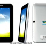 Swipe Halo Value Plus Android Tablet