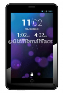 Swipe Halo Value Plus Android Tablet_2