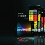 Videocon Infinium series- eight phones at a go!