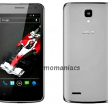 Xolo Q700i specs detail and pricing