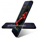 Mid-Range High End Dual SIM Smartphone – XOLO A500L Smartphone
