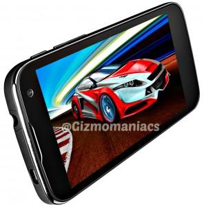 Xolo Play Smartphone_2
