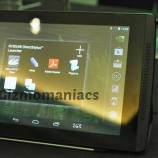 Xolo Play Tegra Note Tablet Rumours