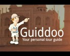 Guiddoo – The Ultimate Travel/Tour Guide App (Review)