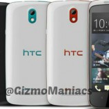 HTC Desire 500 – Specifications, price and other details!