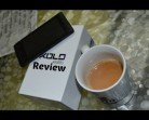 Xolo A500s Dual SIM Budget Smartphone – Video Review