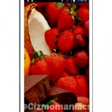 Adcom Quad Core A111 with 5.3-inch phablet screen