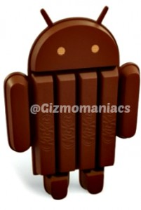 Android 4.4 Kitkat_2