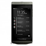 BlackBerry Porsche Design P'9982 Premium Class Smartphone
