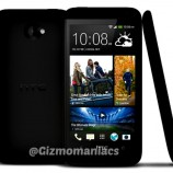 HTC Desire 300 Specs and Review