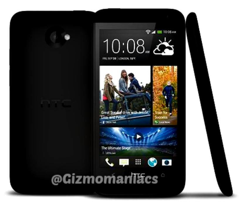 HTC 300_1