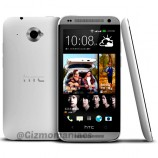 HTC Desire 601 – Dual-SIM Smartphone With Pricing