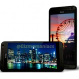 HTC Desire 700 – Dual-SIM Mid-range Phone available for Rs. 29,499