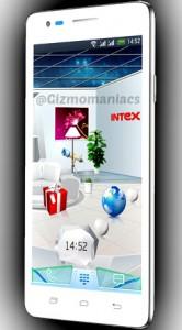 Intex aqua i7_1