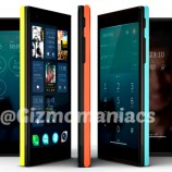 Jolla OS – Another Smartphone Operating System