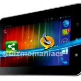 Karbonn A37 HD TA Kommunicate 3G – A Budget Tablet with 3G Calling