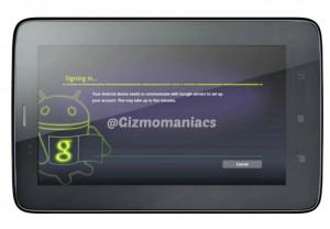 Karbonn A37 HD TA Kommunicate 3G_2
