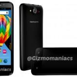 Karbonn Titanium S7 – A Mid-Range High End Budget Smartphone