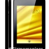 Lava IRIS 352e – A Dual-Core Budget Smartphone