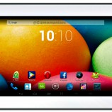 Videocon VT85C – 7-inch Android Tablet