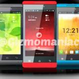 Xolo A500S IPS – Mid-Range High End Dual SIM Smartphone