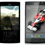 XOLO Q2000 – Quad core with 5.5 inch HD IPS display