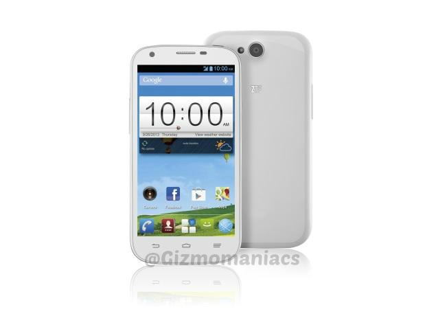 Starboard Whopper zte blade q maxi firmware download should appear the