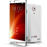 ZTE Nubia Z5S – 5-inch phablet with high end specs