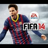 FIFA 14 Game Review Video