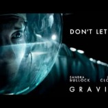 GRAVITY- Don't Let Go (Game Review)