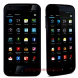 iBall Andi 5-E7 Specs and Reviews