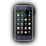 iBall Andi 4Di+ Budget Smartphone