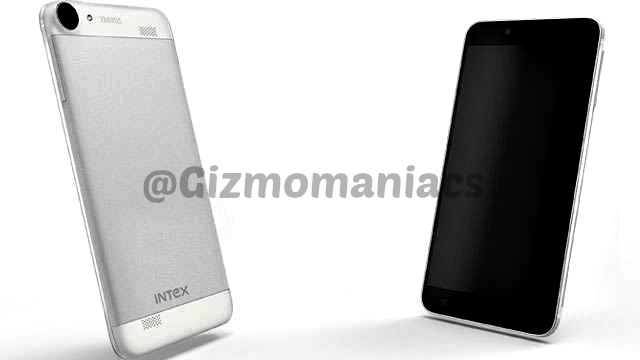 intex octa core