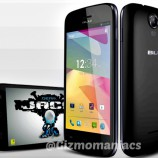 Blu Advance 4.0 with Android 4.2, Dual-core Processor – Specs & Pricing