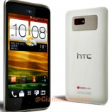 HTC Desire 400 – An Affordable Smartphone
