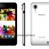Karbonn Titanium S4 with 4.7-inch HD Display listed online for Rs. 15,990