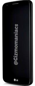 LG G2 Mini_1