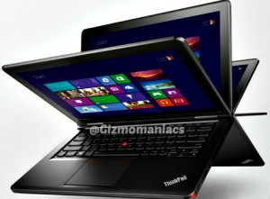 Lenovo ThinkPad Ultrabooks_3