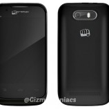 Micromax Bolt A28 – Budget Android Smartphone listed online