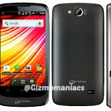 Micromax Bolt A47 – Specs and pricing