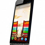 Micromax Canvas 2.2 A114– Specs and pricing