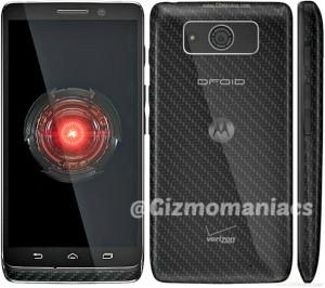 Motorola DROID Mini_4