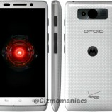 Droid Mini Specs and Reviews