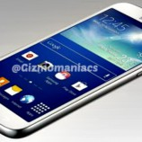 Samsung Galaxy Grand Lite – Specifications and Details