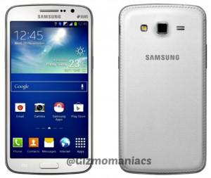 Samsung Galaxy Grand Lite_2