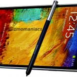 Samsung Galaxy Note 3 Lite – Mid Range Samsung Smartphone