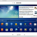 Samsung Galaxy Tab 3 Lite – Next Flagship Tablet