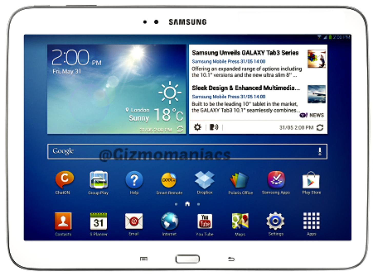 Samsung Galaxy Tab 3 Lite_1