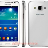 Samsung Galaxy Win Pro Listed online on China
